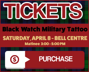BW-TATTOO-TICKETS-BUTTON